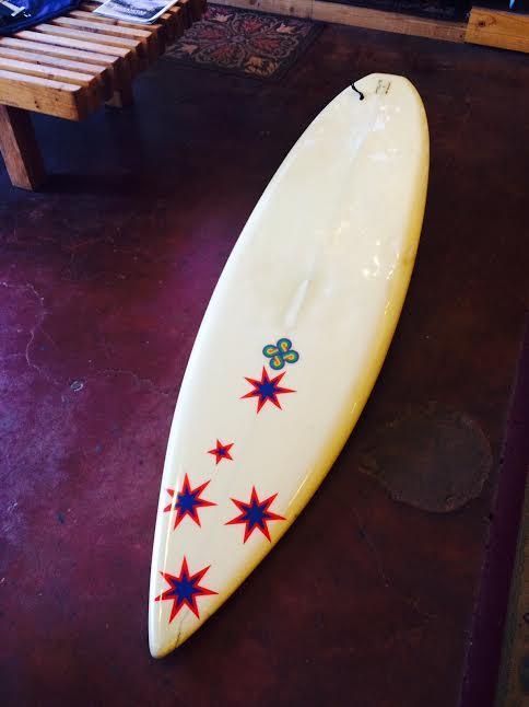 horan_surfboard_deck