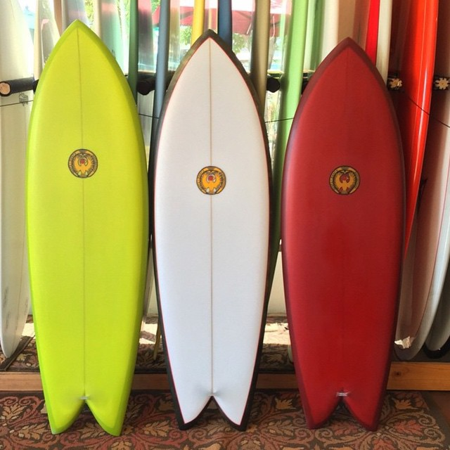 DK_Surfy_Fish