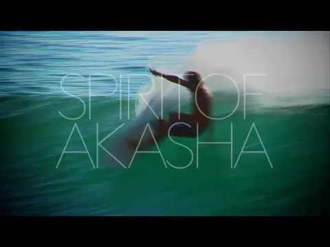spirit_of_akasha